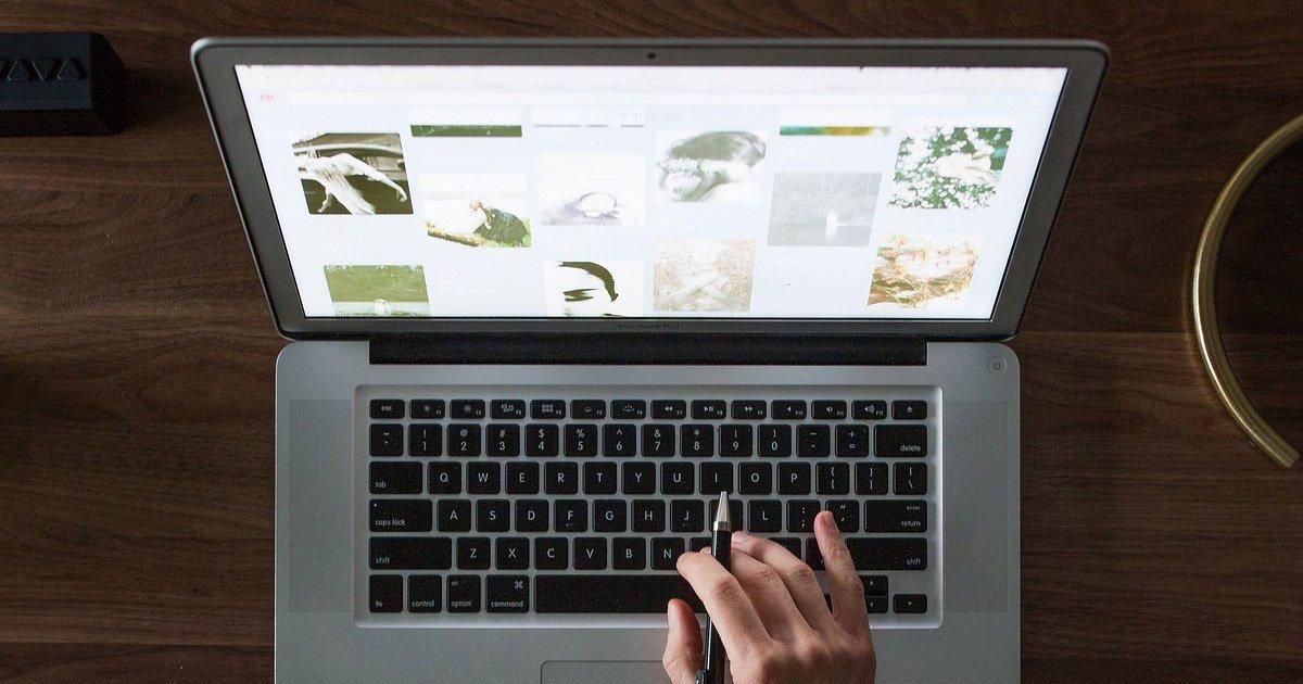 從使用者輸入網址,到瀏覽器呈現出來,經過了哪些過程?