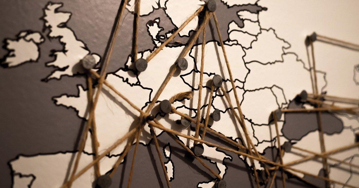 Google Maps API學習筆記-2:在地圖上畫個日本結界