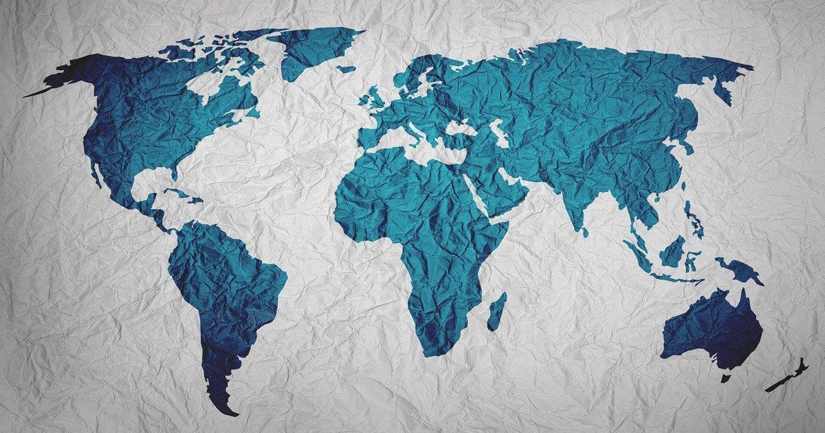 Google Maps API學習筆記-1:地圖、標記、客製樣式