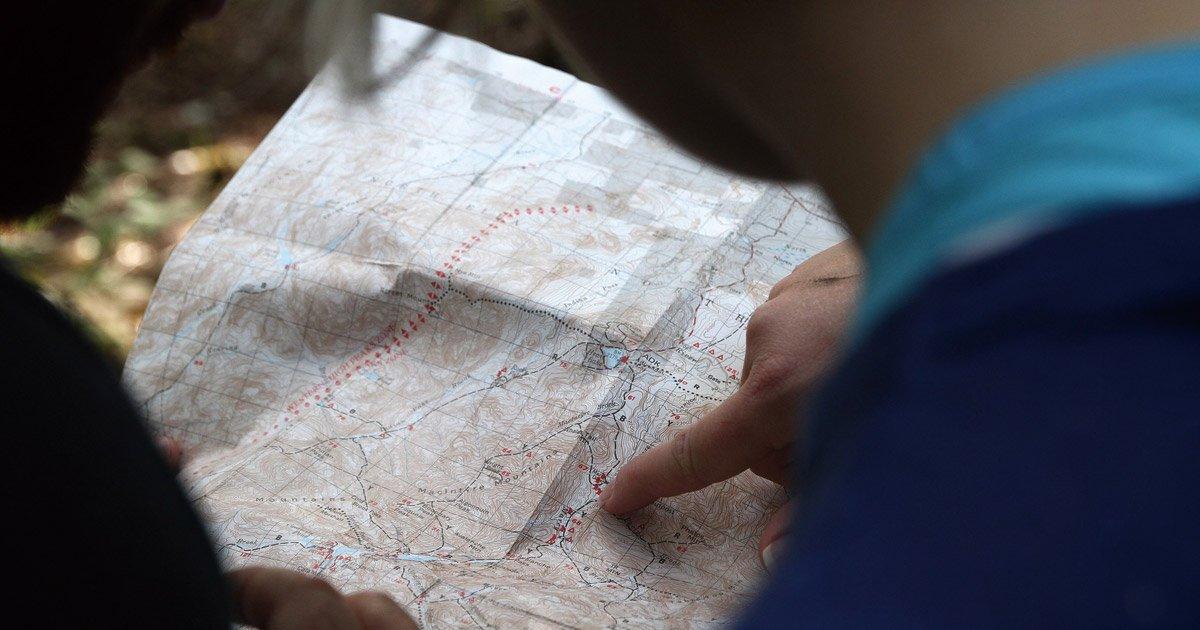Google Maps API學習筆記-4:place API自動完成地址、地點評論摘要