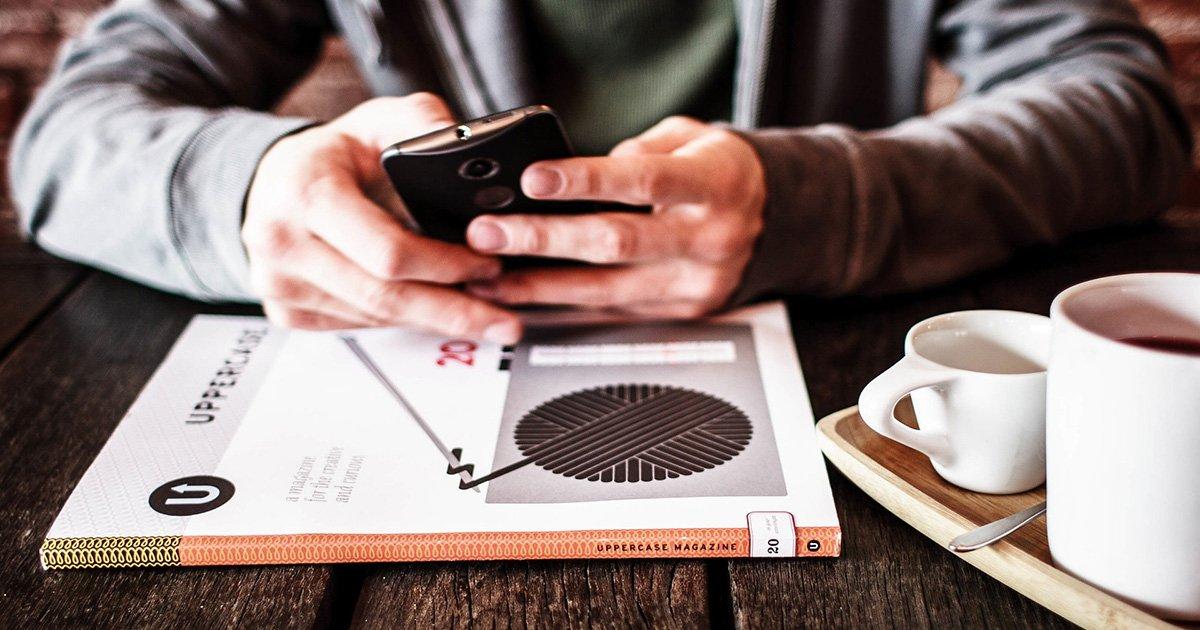 TestCafe學習筆記-2:常用設定及功能