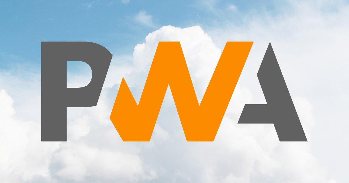 PWA學習筆記-6:實際使用整體流程範例