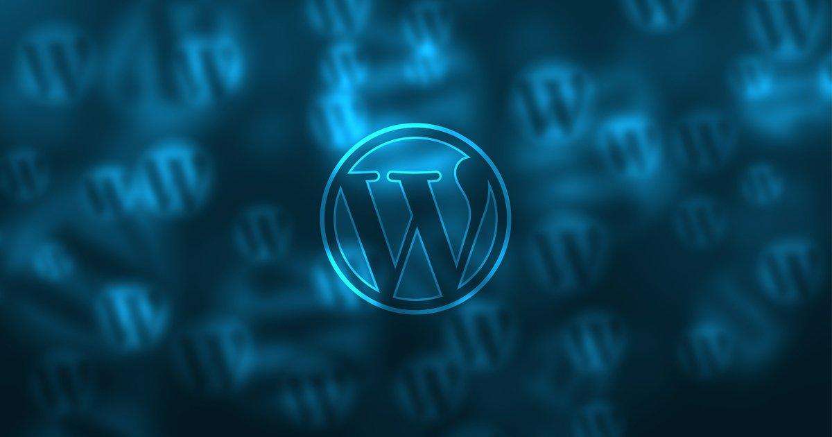 如何用 MAMP 在本機安裝 WordPress