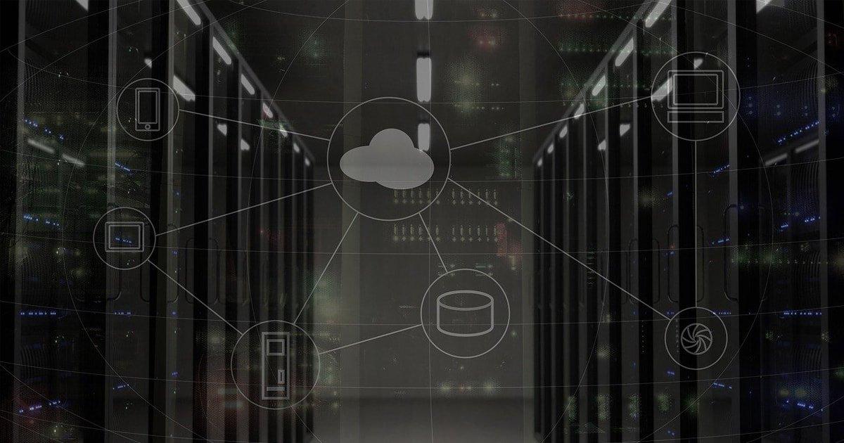 如何用 Postman Mock Server 快速建立 API Server